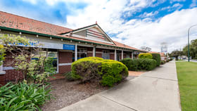 Medical / Consulting commercial property for lease at 9A/550 Canning Highway Attadale WA 6156