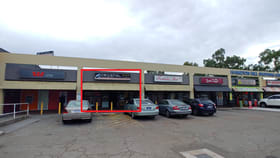 Shop & Retail commercial property for lease at Lot 1/8 Simms Road Hamilton Hill WA 6163