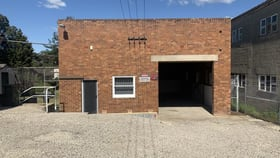 Development / Land commercial property for lease at 61 Blackshaw Avenue Mortdale NSW 2223