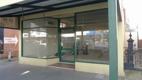 Shop & Retail commercial property for lease at 73 Nunn Street Benalla VIC 3672