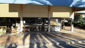 Shop & Retail commercial property for lease at 2/79 Cunningham Street Dalby QLD 4405