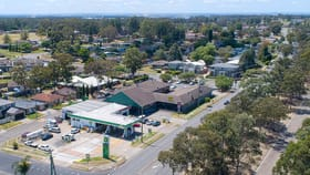 Medical / Consulting commercial property for lease at 483 Luxford Road Shalvey NSW 2770
