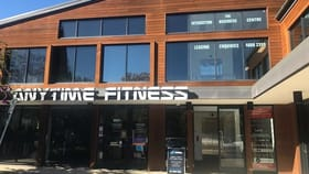 Offices commercial property for lease at 3 /68-70 Station Street Bowral NSW 2576