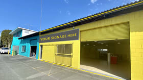 Factory, Warehouse & Industrial commercial property for lease at Unit 2/66 Bundall Road Bundall QLD 4217