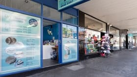 Shop & Retail commercial property for lease at 197 Clovelly Rd Randwick NSW 2031