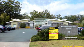 Medical / Consulting commercial property for lease at Suite 5/10B Highfields Circuit Port Macquarie NSW 2444