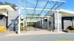 Medical / Consulting commercial property for sale at Suite 5/10B Highfields Circuit Port Macquarie NSW 2444