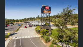 Showrooms / Bulky Goods commercial property for lease at 101 Valley Way Mount Cotton QLD 4165