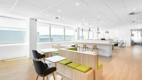 Serviced Offices commercial property for lease at Level 4/ Terminal Circuit Pialligo ACT 2609