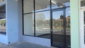 Shop & Retail commercial property for lease at 205 Victoria Road Northcote VIC 3070