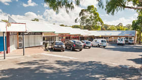Medical / Consulting commercial property for lease at 16/110 Kalander Street Nowra NSW 2541