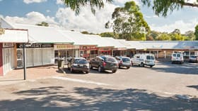 Offices commercial property for lease at 16/110 Kalander Street Nowra NSW 2541