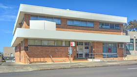 Offices commercial property for lease at Various Suites/72 Berry Street Nowra NSW 2541