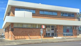Offices commercial property for lease at Suite F.5/72 Berry Street Nowra NSW 2541