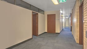 Medical / Consulting commercial property for lease at Suite F.5/72 Berry Street Nowra NSW 2541