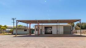 Factory, Warehouse & Industrial commercial property for sale at 28 Richardson Road Mount Isa QLD 4825