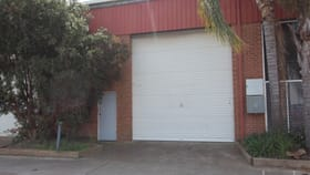 Factory, Warehouse & Industrial commercial property for lease at 353 Maitland Cessnock NSW 2325