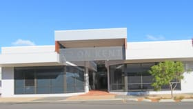 Offices commercial property for lease at 5/62 Kent Street Busselton WA 6280
