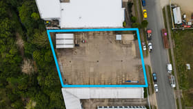 Development / Land commercial property for lease at 10 Myer Lasky Drive Cannonvale QLD 4802