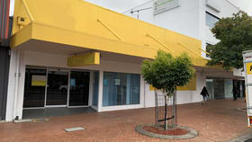 Medical / Consulting commercial property for lease at 152 West High Street Coffs Harbour NSW 2450