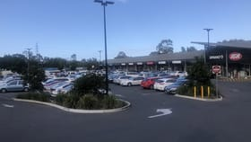 Hotel, Motel, Pub & Leisure commercial property for lease at Alfresco Precinct/106 Alexander Drive Highland Park QLD 4211
