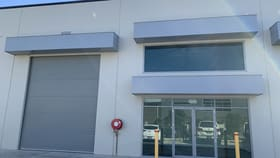 Factory, Warehouse & Industrial commercial property for lease at 2/4 Forge Drive Coffs Harbour NSW 2450