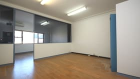 Showrooms / Bulky Goods commercial property for lease at 28 Norfolk Avenue Beverly Hills NSW 2209