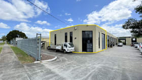Offices commercial property for lease at 1/28 Activity Crescent Molendinar QLD 4214
