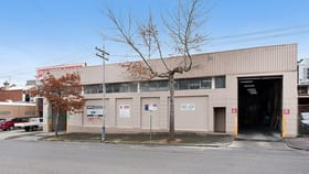 Factory, Warehouse & Industrial commercial property for lease at 212-224 Rosslyn Street West Melbourne VIC 3003