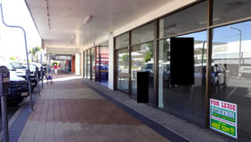 Factory, Warehouse & Industrial commercial property for lease at 22 Cunningham Street Dalby QLD 4405