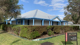 Offices commercial property for lease at 88 Duchess Street Busselton WA 6280