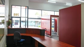 Offices commercial property for lease at 266 Timor Street Warrnambool VIC 3280