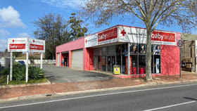 Shop & Retail commercial property for lease at 125 Henley Beach Road Mile End SA 5031