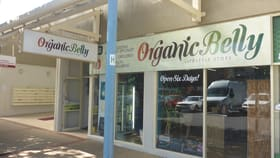 """Shop & Retail commercial property for lease at (L) Shop 4a/2 Murray Street """"Northpoint building"""" Port Macquarie NSW 2444"""
