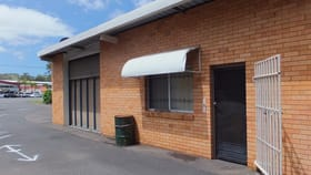 Factory, Warehouse & Industrial commercial property for lease at Unit 7/13-14 GDT Seccombe Close Coffs Harbour NSW 2450