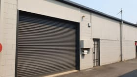 Factory, Warehouse & Industrial commercial property for lease at Unit 3B/11 Cook Drive Coffs Harbour NSW 2450
