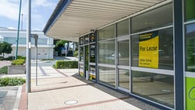 Shop & Retail commercial property for lease at (L) Shop 2/23-41 Short Street Port Macquarie NSW 2444