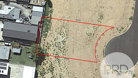 Development / Land commercial property for lease at 42 Ruby Court East Albury NSW 2640