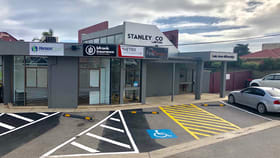 Medical / Consulting commercial property for lease at 147 Beach Road Christies Beach SA 5165