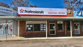 Parking / Car Space commercial property for lease at 5/193-199 PACIFIC HIGHWAY Charmhaven NSW 2263