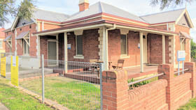 Offices commercial property for lease at 13 Darling Street Tamworth NSW 2340