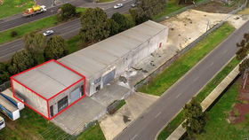 Factory, Warehouse & Industrial commercial property for lease at 14 Potter Street Craigieburn VIC 3064