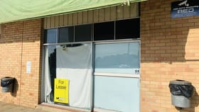 Shop & Retail commercial property for lease at 9/63 Armidale Street South Grafton NSW 2460