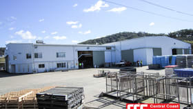 Offices commercial property for lease at 7 Bowen Crescent West Gosford NSW 2250