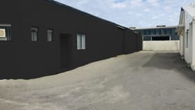 Development / Land commercial property for lease at 88 Belmont Ave (Hardstand Only) Rivervale WA 6103