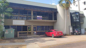 Showrooms / Bulky Goods commercial property for lease at 3/14 Shepherd Street Darwin City NT 0800
