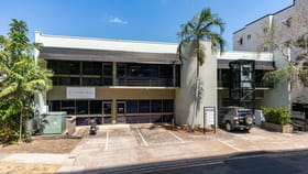 Showrooms / Bulky Goods commercial property for sale at 14 Shepherd Street Darwin City NT 0800