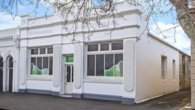 Offices commercial property for lease at 170 Koroit Street Warrnambool VIC 3280