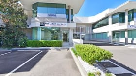 Factory, Warehouse & Industrial commercial property for lease at Unit 7A/277 Lane Cove Road Macquarie Park NSW 2113