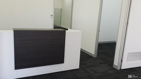 Medical / Consulting commercial property for lease at 2, 45 East Street Ipswich QLD 4305